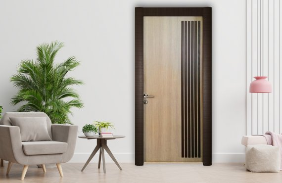 INTERIOR  ROOM DOORS